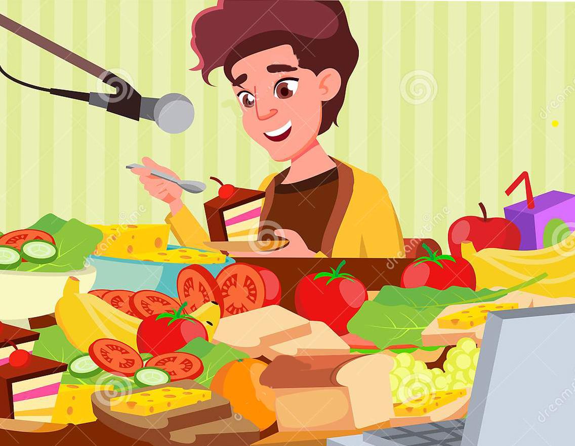 eatingshow3.jpg