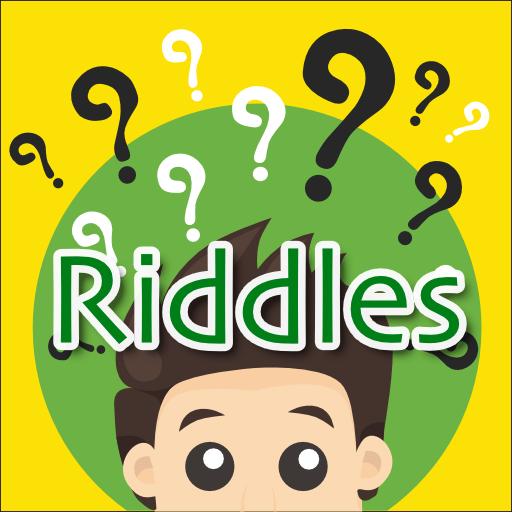 riddles-og-share.png