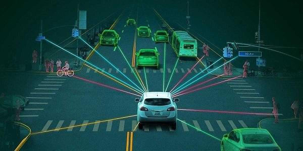 selfdriving_cars.jpg