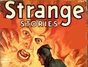strange storiesOK.jpg