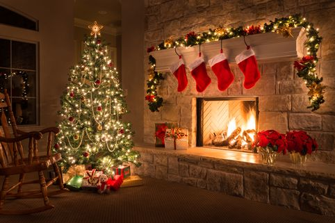 PROD-Christmas-Glowing-fireplace-hearth-tree-Red-stockings-Gifts-and-decorations.jpg