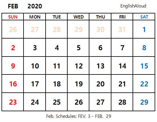 2020_02.jpg