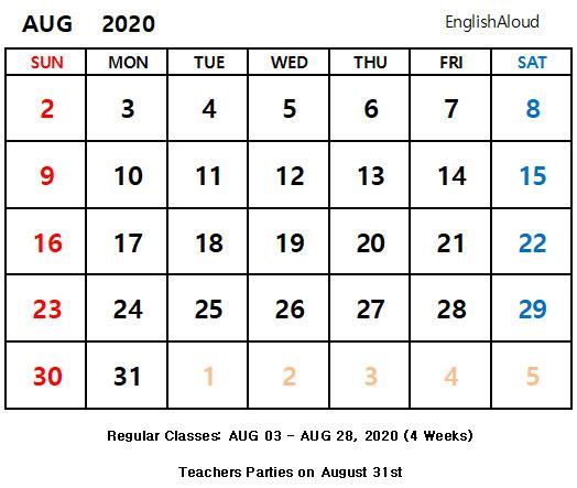 2020_08.jpg