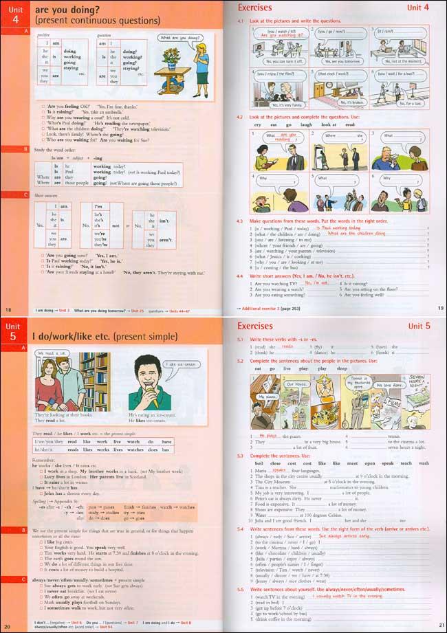 raymond murphy books pdf download