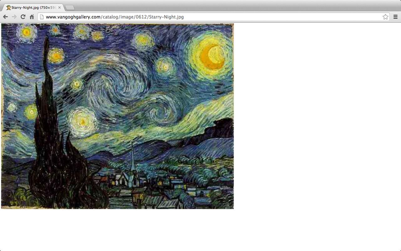 죤 게시판 John Aloud Kr English Art Describe The Painting