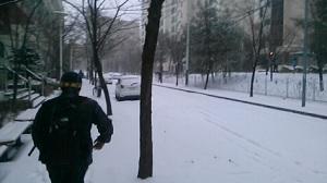 busan_snow.jpg