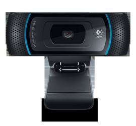 logitech-hd-pro-webcam-c910.png