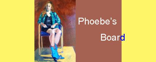 phoebeb200.jpg